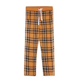 Ammehoela Jax Pants Yellow