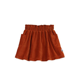 Ammehoela Flynn Skirt
