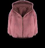 Ammehoela Lola Purple/Pink
