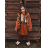 Ammehoela Lola Pink/Tiger
