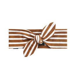 Your Wishes Stripes Headband