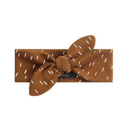 Your Wishes Rainy Camel Headband