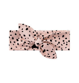 Your Wishes Cheetah Headband
