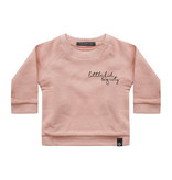 Your Wishes Little Kid | Sweater