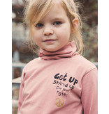 Ammehoela Getup.01 Old Pink