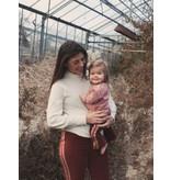 Ammehoela Liv.02 Mommy Bordeaux