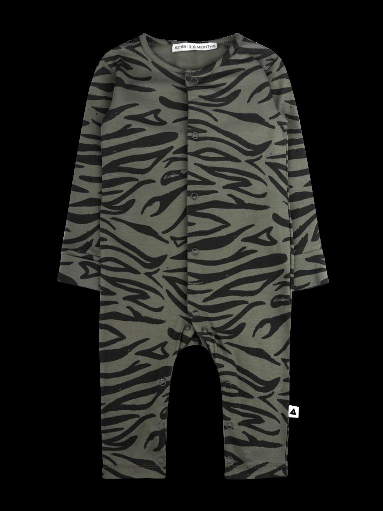 Ammehoela Zepp.03 Tiger Army