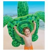 Intex Grote Zee-schildpad