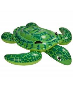 Grote Zee-schildpad