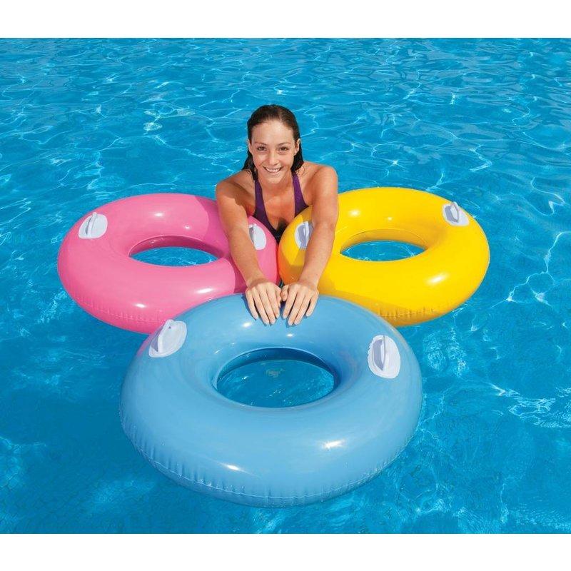 Intex Zwemband Hi-Gloss Groot