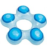 Intex Zwemband Star Rings