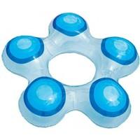 Zwemband Star Rings