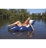 Intex Drijvende Loungestoel