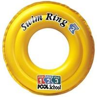 Deluxe Swim Ring Pool School™ Stap 2