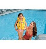 Intex Zwemvest Deluxe Pool School™ Stap 2