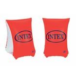 Intex Large Deluxe Zwembandjes