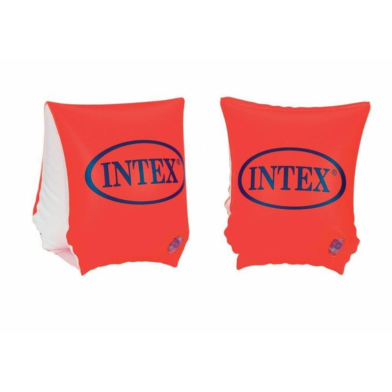 Intex Deluxe Zwembandjes