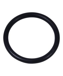 o-ring voor slangaansluiting
