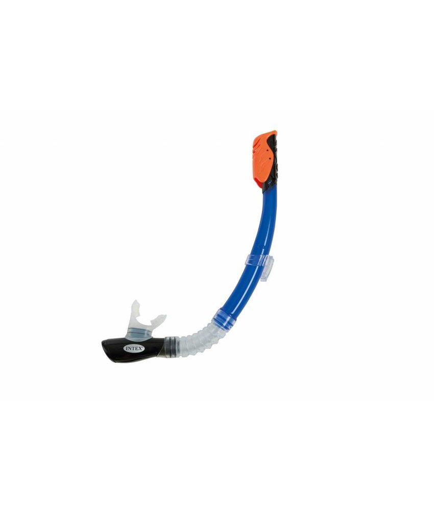 Intex Hyper-Flo Sr. Snorkel Kind
