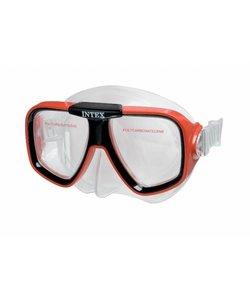 Reef Rider Snorkelbril Kids 8-14