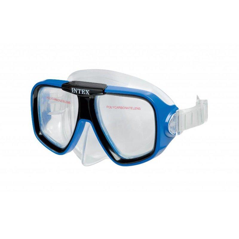 Intex Reef Rider Snorkelbril Kids 8-14
