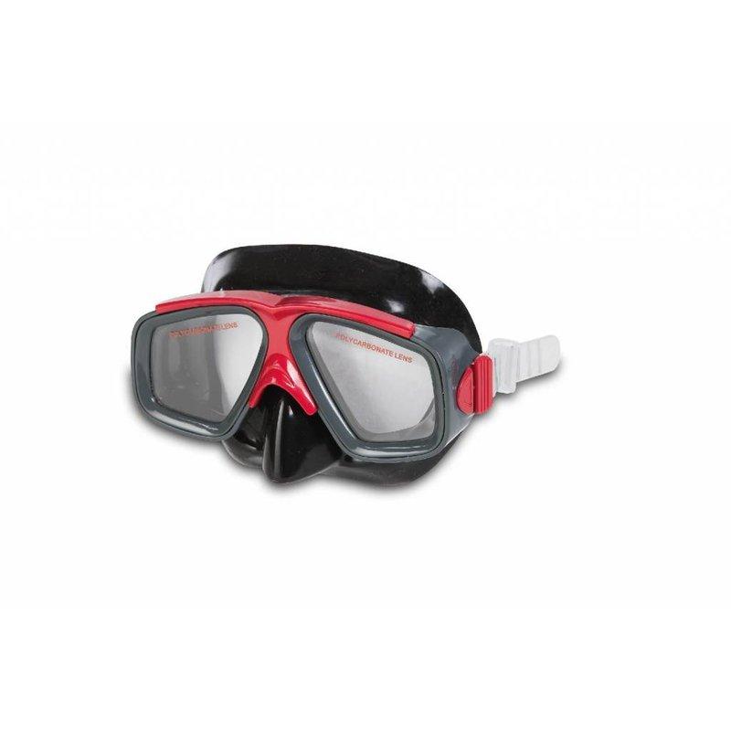 Intex Surf Rider Snorkelbril Kids 8-14