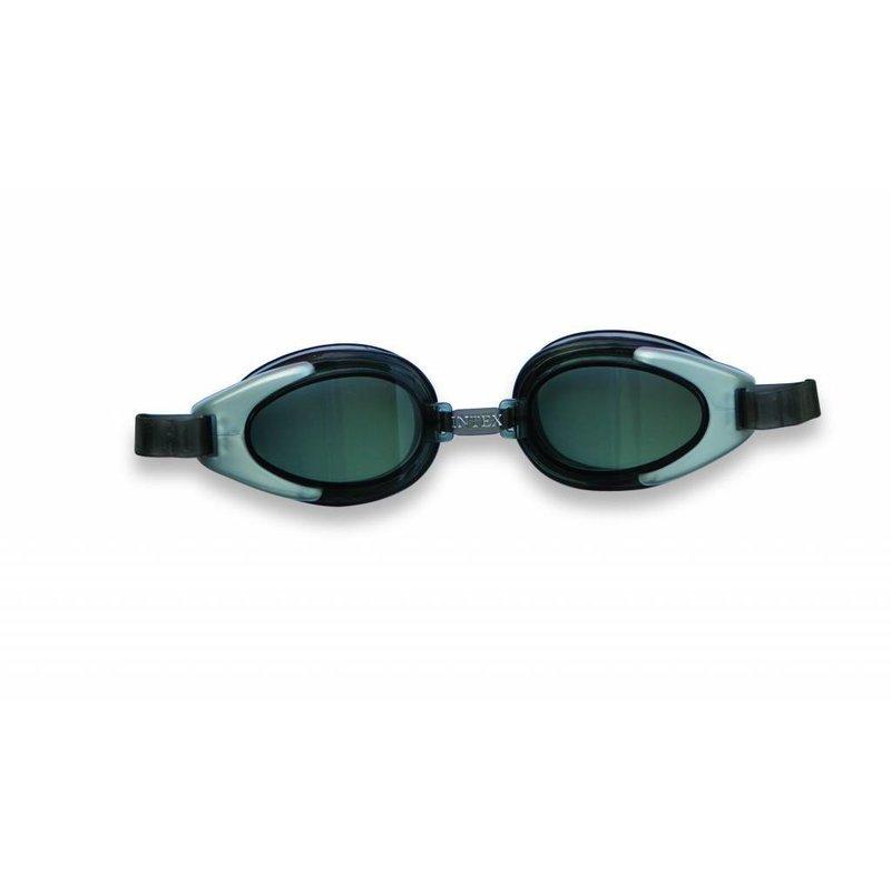 Intex Sport Zwembril Adult