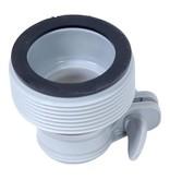Intex Slang adapter 32-38 mm