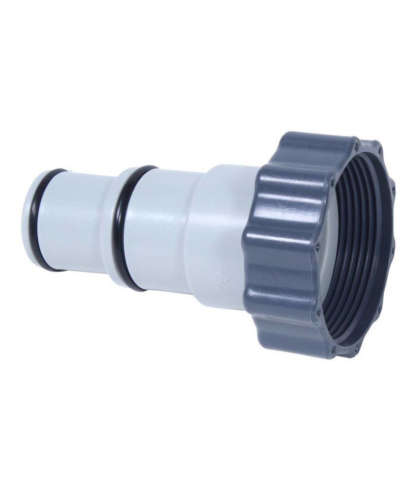 Intex Slang adapter 38-32 mm