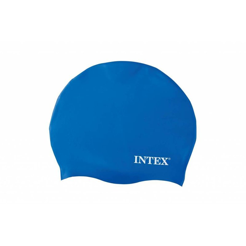 Intex Badmuts Silicone
