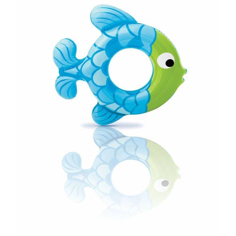 Intex Swim Along Rings