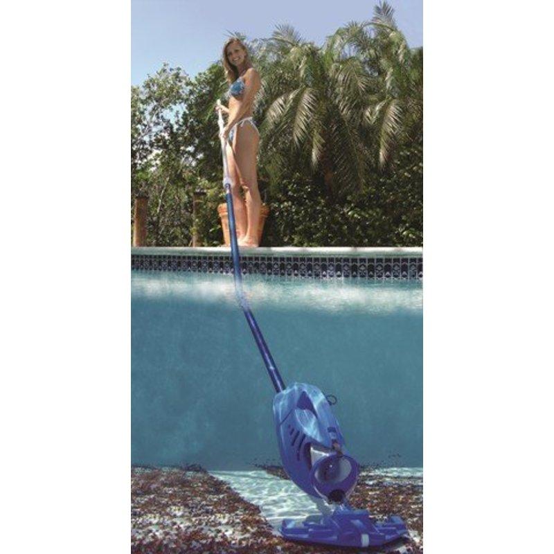 Pool Blaster Zwembadstofzuiger Max Li