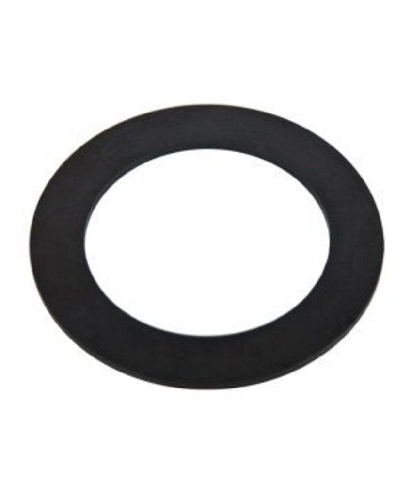 Intex Platte rubberen afsluitring