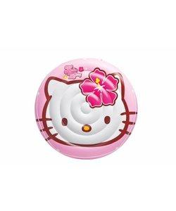 Hello Kitty Small Island