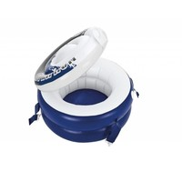 River Run Connect Cooler