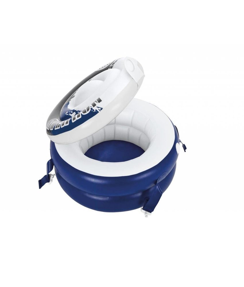 Intex River Run Connect Cooler