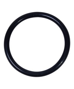 O-ring voor slang