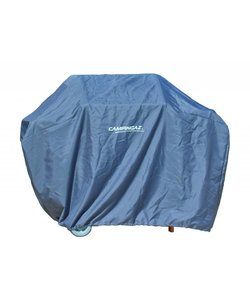 Premium Barbecue Cover XXXL