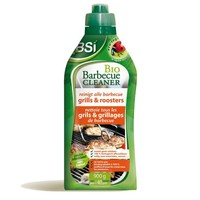 Bio Barbecue Cleaner