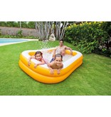 Intex Swim Center Mandarin Family Pool