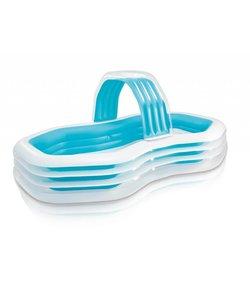 Cabana Swim Center Family Pool