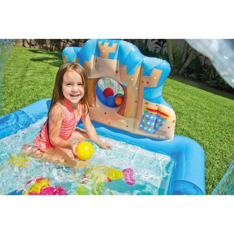 Intex Summer Lovin Play Center