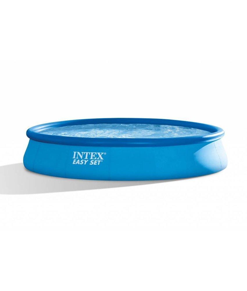 Intex Easy Set 457x84cm