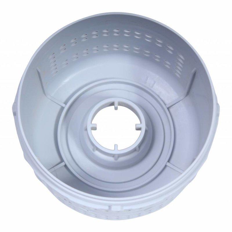 Intex PureSpa filterhuis