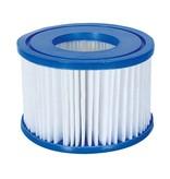 Bestway Filtercardridge type 6 tbv Lay-Z Spa 2 stuks