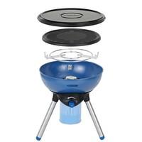 Party Grill® 400 kooktoestel