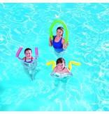 Bestway Aqua Bones buigbare zwemtubes