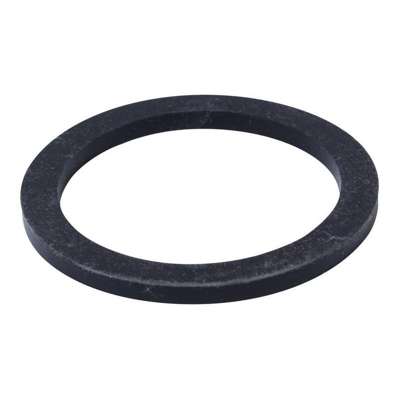 Intex o-ring in- en uitlaat controlebox