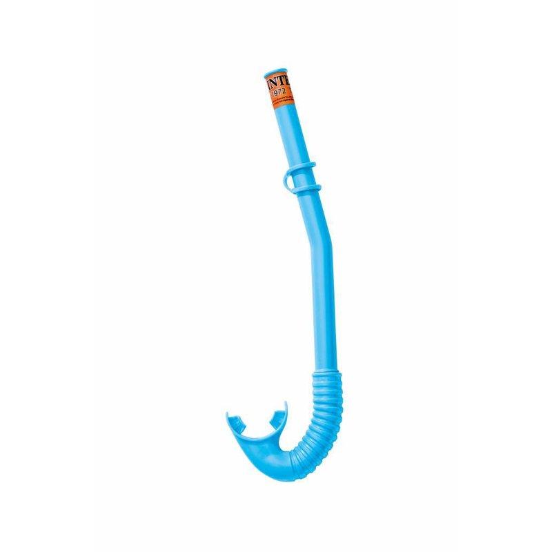 Intex Hi-Flow Snorkels Kind