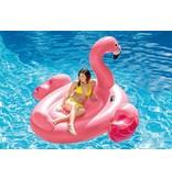 Intex Drijvend Mega Flamingo Eiland